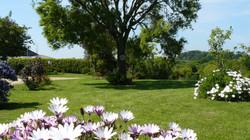 Jardin1.