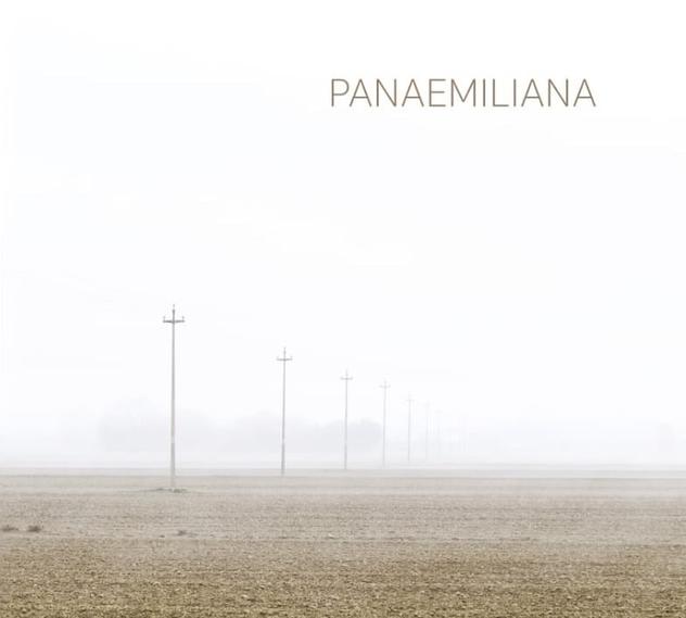 PANAEMILIANA