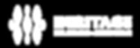 Heritage Bel Ombre Logo- Transparent.png