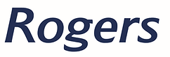Rogers- NEW.png