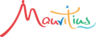 Mauritius logo high definition.png
