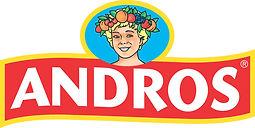 logo_Andros_tête_berger.jpg