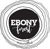 EBONY FOREST LOGO_300DPI.jpg