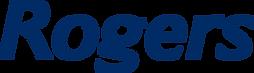 Rogers Quad.png