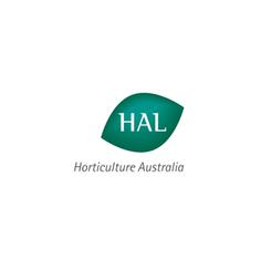 HAL.png