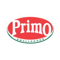 primologo 2.png