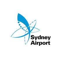 sydney airport logo.png