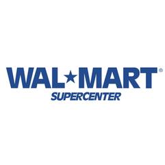 wal-mart-supercenter.png