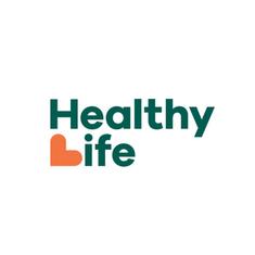 Healthy-Life-Logo 2.png