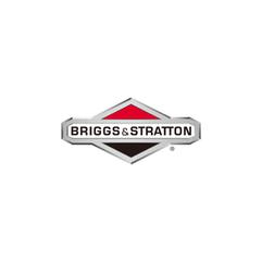 briggs-stratton-logo.png