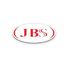 JBS 2.png