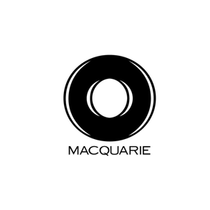 Macquarie logo 2.png
