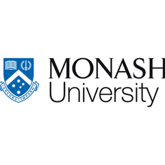 monash university logo 2.png