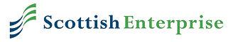 Scottish Entreprise logo.jpg
