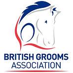 British Grooms Association.jpg