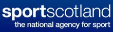 sportscotland-logo.jpg