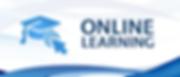 Online Learning banner v.1.00.png