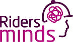 Riders Minds logo.jpg