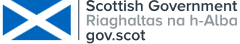Scottish Government logo.png