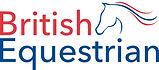 British Equestrian logo RWB.jpg