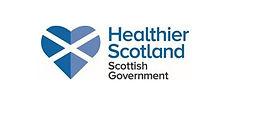 healthier-scotland-2.jpg