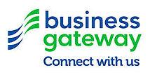 Business Gateway.jpg