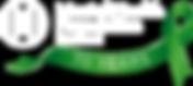 mhf-logo-70th_scotland.png