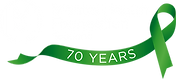 mhf-logo-70th_scotland.png