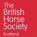 BHS Scotland logo 1797.jpg