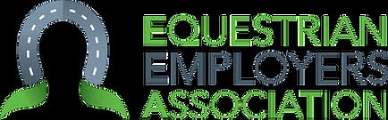 bgaemployers_logo.png