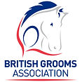 British Grooms Association.jpg