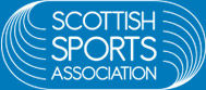 scottish-sports-association.jpg