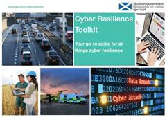Cyber resilience toolkit image.jpg