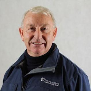 Commandant John Ledingham.jpg