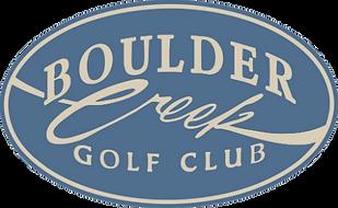 BoulderCreekLogo-Transparent-SLIDER.png