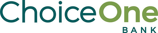 ChoiceOne_Logo-FOR SIGNAGE_edited.jpg