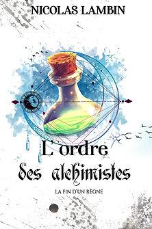 Alchimiste_la_fin_du_règne_e-book.jpg