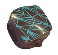 Chocolate_2.-removebg-preview.png
