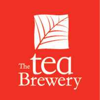 The Tea Brewery.png