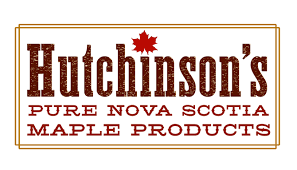 Hutchinsons.png
