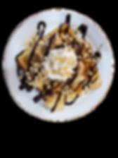 Banana_Peanut_Waffle-removebg-preview.pn