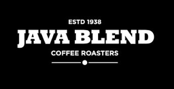 Java Blend.png