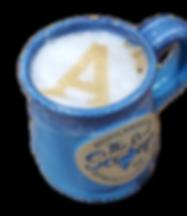 Acadia Mug.png