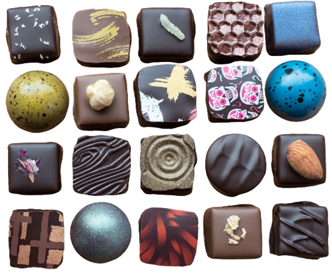 chocolates-removebg-preview (1).png