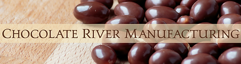 Chocolate River.png