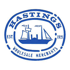 JE Hastings.png
