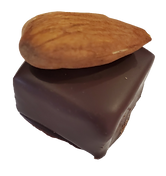 Chocolate_1.-removebg-preview.png