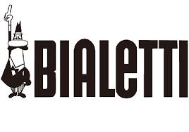 Bialetti.png
