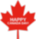 Happy_Canada_Day-removebg-preview.png