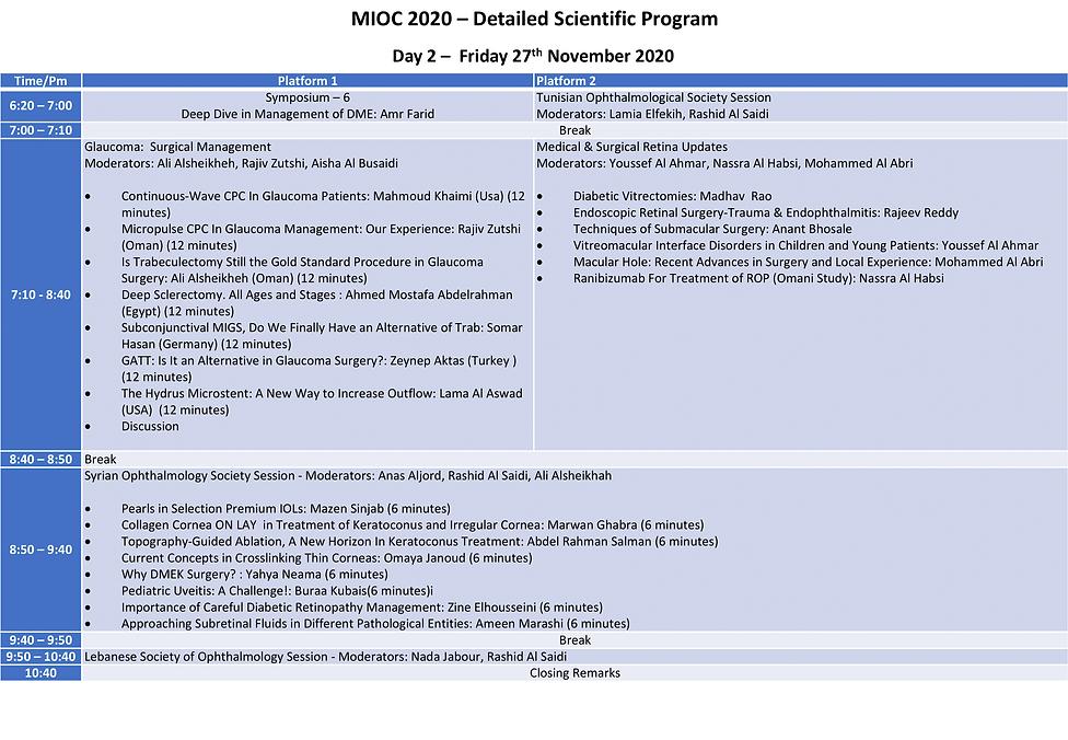 MIOC 2020 Detailed Program-3.png